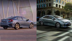 Toyota Corolla Honda Civic Karşılaştırma, Corolla Yorum, Civic Yorum, Karşılaştırmalar, Karşılaştırma oku, araba karşılaştırması, oto karşılaştırma, araba habercisi dergisi, araba haberleri, otomobil haberleri