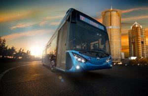 TEMSA Elektrikli Otobüs. TEMSA Otobüs. TEMSA Modelleri. Araba Dergileri. Araba Haberleri. Otomobil Haberleri. Otobüs Haberleri