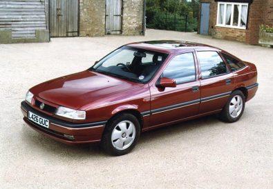 Opel Emisyon Kararları
