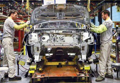 Otomotiv Sanayi Derneği Haberleri