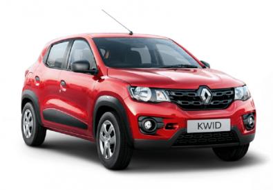 Renault Grubu Satışlar 2019