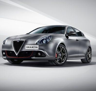 Alfa Romeo Kampanya Mayıs