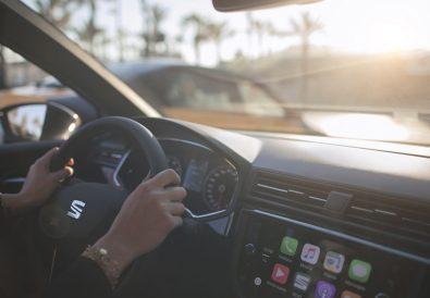 Arabada Dinlenecek Şarkılar Yabancı