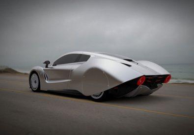 Elektrikli Arabalar 2019
