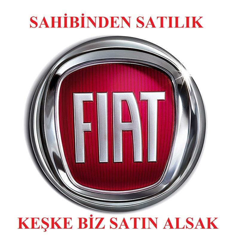 Fiat Grubu FCA Satılıyor