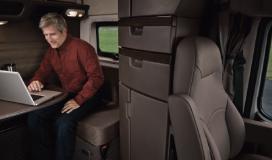 Volvo Trucks Yenilikleri