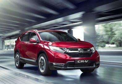 Honda Haziran Kampanyası 2019