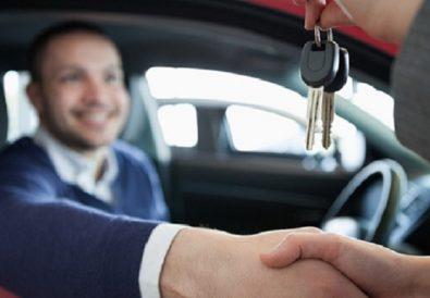 Otomobil Satış Rakamları 2019