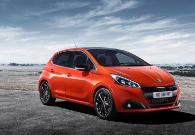 Peugeot Haziran Kampanyaları 2019