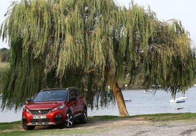 Peugeot Kampanyaları Haziran