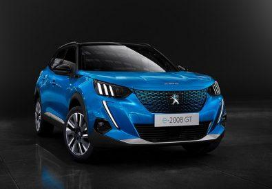 Yeni Peugeot 2008 Ne Zaman Geliyor