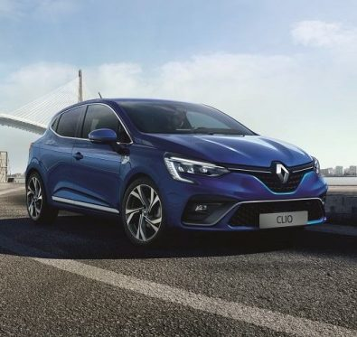 Yeni Renault Clio Ne Zaman Geliyor