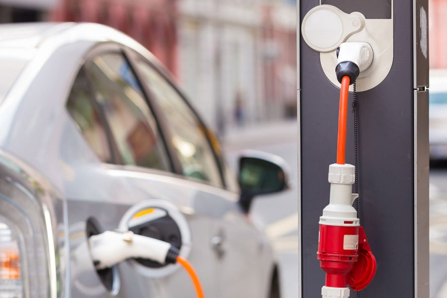 Elektrikli Araçlar Batarya Yatırımları Artıyor, Elektrikli ...