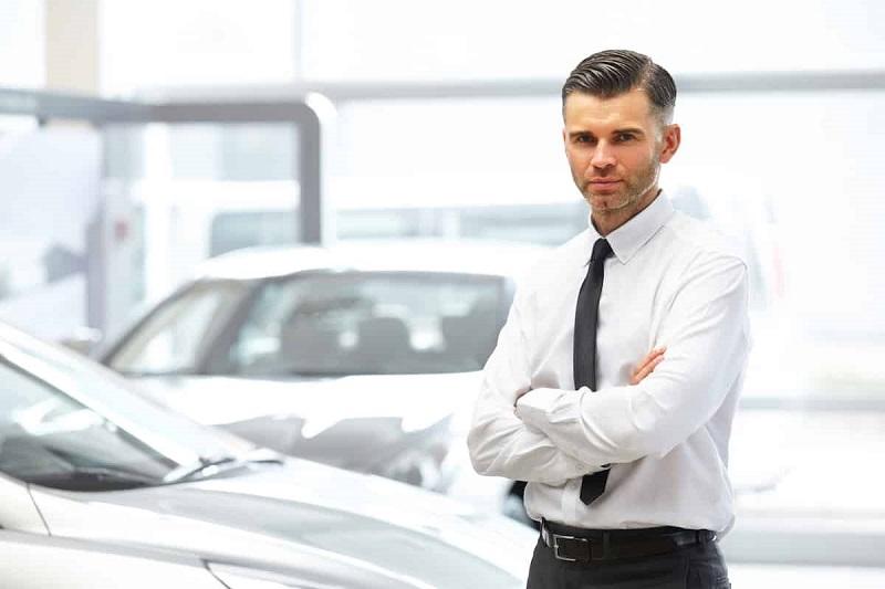Araç Satış Rakamları 2019 Haziran