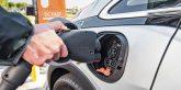 Elektrikli Arabalar Motor Gürültüsü Çıkaracak