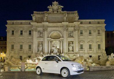 Fiat 500 Dolcevita Özellikleri