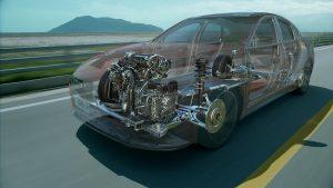 Hyundai Yeni Motor 180 HP Geliyor