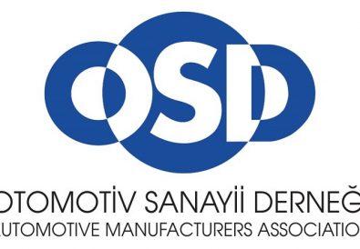 Otomotiv Sanayii Derneği Vergi İndirim Açıklamaları