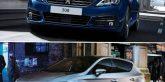 Peugeot 308 Seat Leon Karşılaştırma