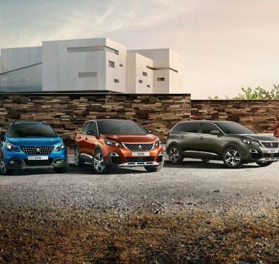 Peugeot Türkiye Satış Rakamları Temmuz 2019