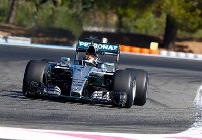 Pirelliİngiltere Grand Prix Silverstone Tercihi