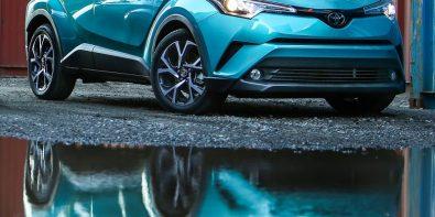 Toyota BYD Ortaklığı Modelleri Neler Olacak