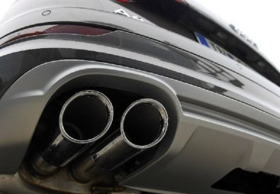 Volkswagen Fiat Emisyon Cezaları Geliyor