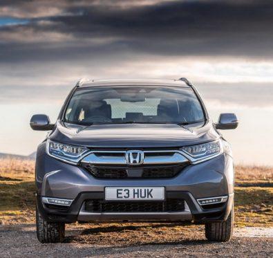 Honda Satış Rakamları 2019 Nasıl
