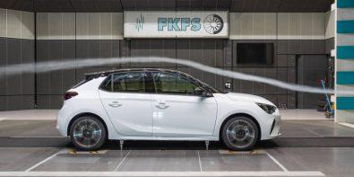 2020 Opel Corsa Özellikleri Yorumları
