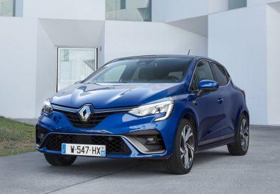 2020 Renault Clio Fiyatları Belli Oldu