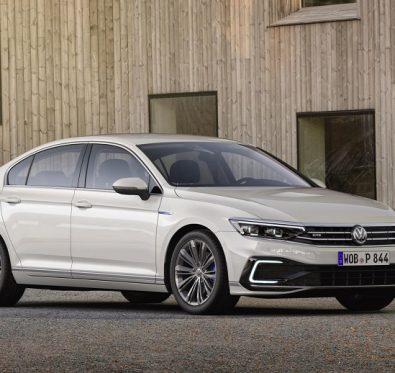2020 Volkswagen Passat Fiyat Yorumları