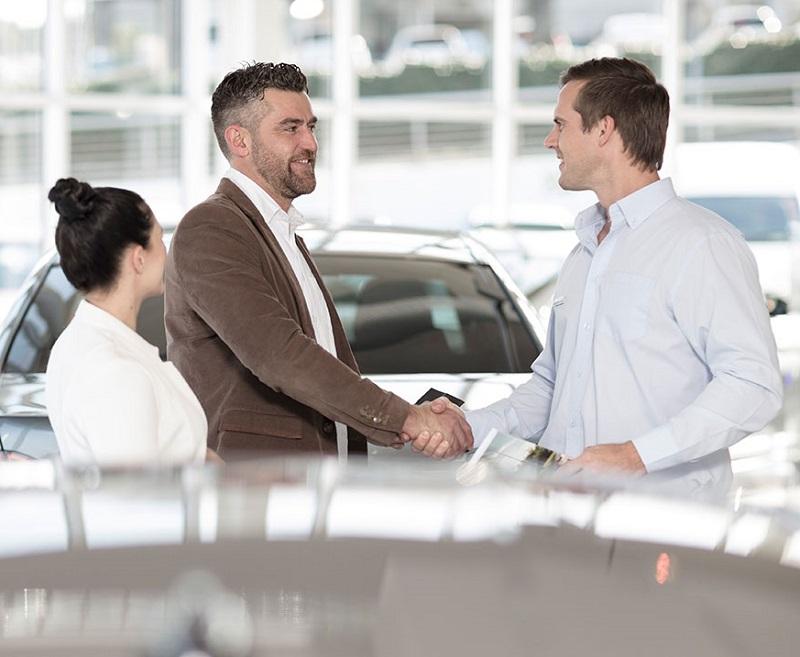 Araç Satış Rakamları 2019 Sonuçları