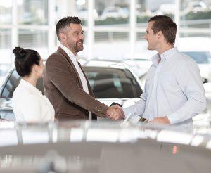 Araç Satışları 2019
