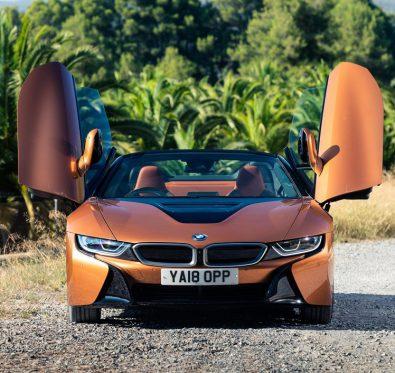 BMW Fabrika Yatırımını Temyiz Mahkemesi reddetti