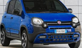 Fiat Egea Kampanyası Ağustos 2019