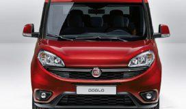 Hafif ticari araç satış rakamları 2019