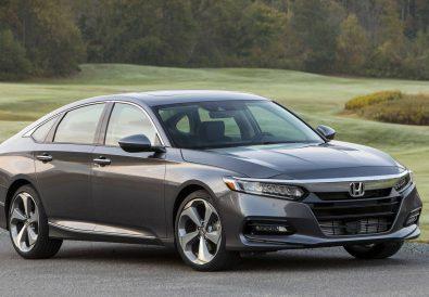 Honda Sosyal Medya Yorumları Arıza Tespiti