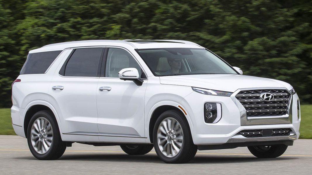 Hyundai Satış Rakamları 2019 Nasıl?