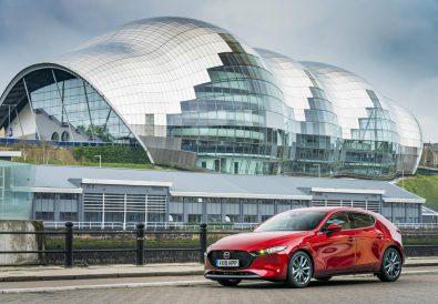 Mazda Satış Rakamları 2019 Nasıl?