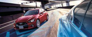 2020 Nissan Yeni Tasarımla Geliyor