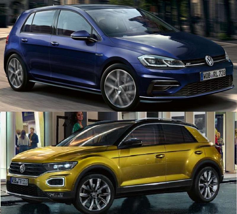Sınıf Bazında Otomobil Satış Rakamları 2019