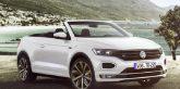 Volkswagen TRoc Cabriolet Yorumları Neler