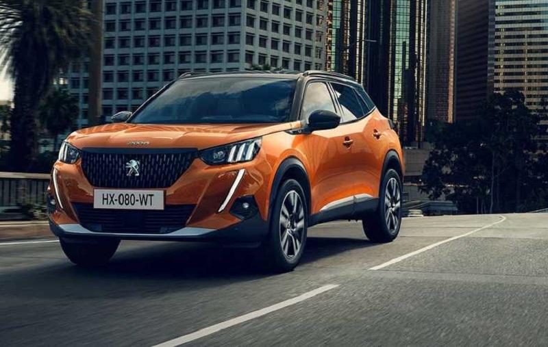 Yeni Peugeot 2008 Fiyat Yorumları Neler