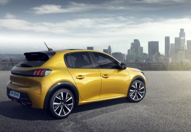Yeni Peugeot 208 Kaç Para Olacak