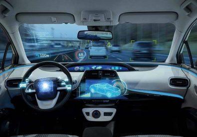 Elektrikli Arabaların Menzili Artıyor!
