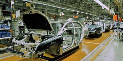 Otomotiv Sanayii Derneği Eylül Açıklamaları