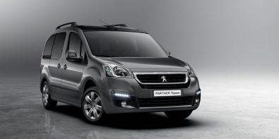 Peugeot Eylül Kampanyaları 2019