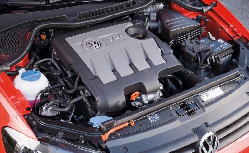 Volkswagen Dizel Motor Üretimi Bitiyor (4)