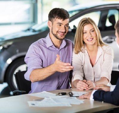 Araç Satış Rakamları Eylül 2019.