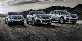 Peugeot Türkiye 2019 Pazar Payı